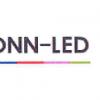 ONN-LED